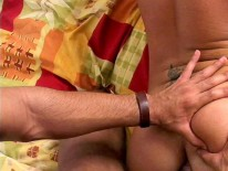Bogar And Danny Fuck from Video Boys