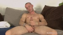 Str8 Boy Jacob from Blake Mason