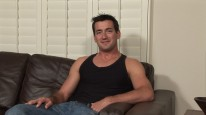 Sexy Cliff from Sean Cody