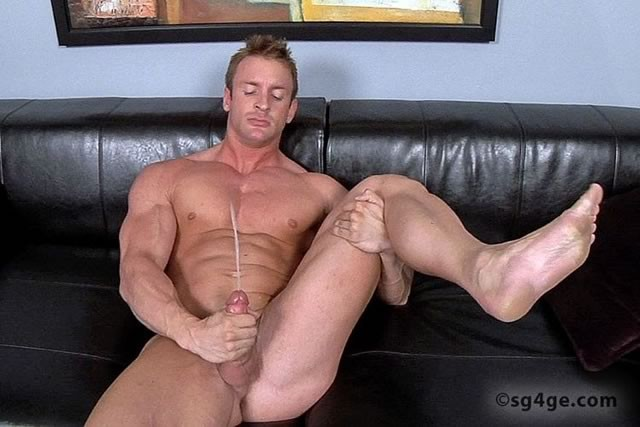 For Gay Eyes 15