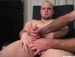 Gay Porn - Tomcats Handjob from Spunk Worthy