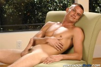 Bobby Brock from Next Door Pass