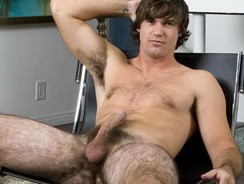 gay sex - Donny Drake from Randy Blue
