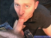 Pov Blowjob from Suck Off Guys