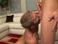 Jonah Fucks Pete from Sean Cody