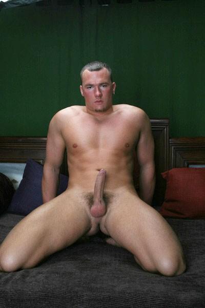Gay Jason Hawke Porn Videos amp Sex Movies  Redtubecom