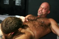 The Fuck Machine from Falcon Studios