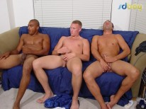 Jerkoff 3way from Sd Boy