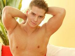Bobby Harron from Bel Ami Online