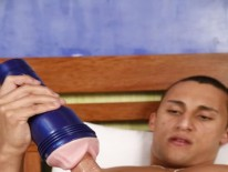 Fleshlight Fun from Bang Bang Boys