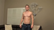Jesse Jerks Off from Sean Cody