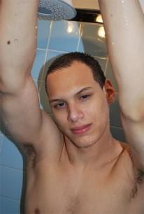 Jack Hammah from Dirty Boy Video