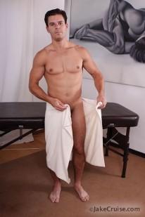 Blake Sevilla from Jake Cruise