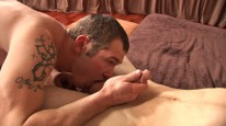 Tommy Fucks Troy from Sean Cody