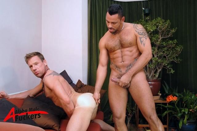 Creating gay male slave transvestite