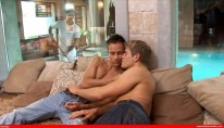 Belami 3way from Bel Ami Online
