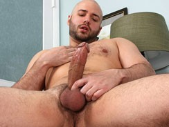 gay sex - David Chase from Men Over 30