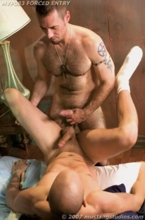 Forced Entry 1 from Falcon Studios
