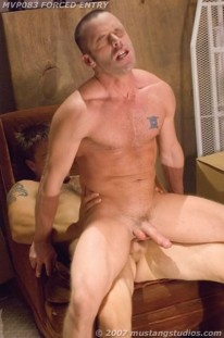 Forced Entry 2 from Falcon Studios