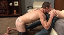 Troy Fucks Lane from Sean Cody