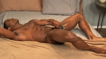 Landon Jerks Off from Sean Cody