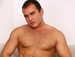 Steve Hunt from Bad Puppy