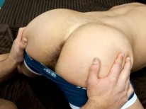 Xander Fucks Dominic from Randy Blue