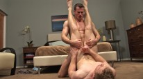 Alan Fucks Lane from Sean Cody