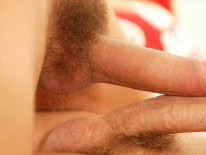 Mark And Joel Fuck from Bel Ami Online