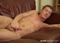 Bm Lucas from Blake Mason