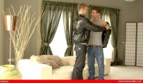 Florian And Julien Fuck from Bel Ami Online