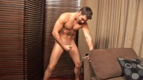 Ray Jerks Off from Sean Cody