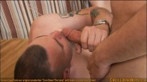 Aiden And Jason Fuck from Circle Jerk Boys