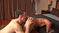 Trevor Fucks Mitchell from Sean Cody