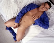 Euro Gavin from Uk Naked Men