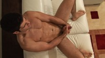 Jaden Jerks Off from Sean Cody