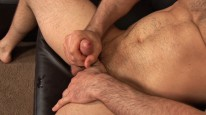 Max Jerks Off from Sean Cody