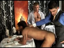 Vip Sex from Men At Play