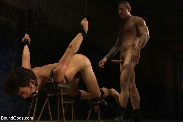 nick and josh fuck from bound gods at justusboys   gallery 18736