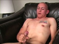 Amateur Hunk Paul from Spunk Worthy