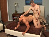 Alan Fucks Jamie from Sean Cody