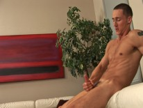 Alec Jekrs Off from Sean Cody