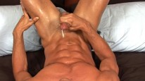 Jonathan Jerks Off from Sean Cody