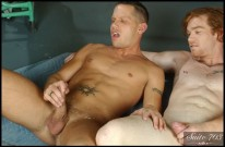 James And Shane Fuck from My Brothers Hot Friend