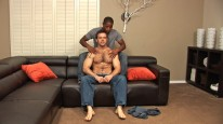 Landon Fucks Max from Sean Cody