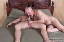 Vinnie Fucks Jake from Jake Cruise