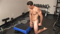 Slone from Sean Cody