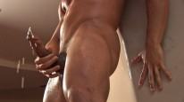 Beefy Cuban Esteban from Sean Cody