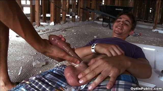 gay man porn working Working Men XXX - GayTube.