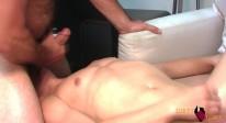 Michah Sucks Cock from Dirty Tony